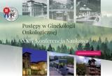 XXIV Konferencja Naukowa w Krynicy pod patronatem Starosty